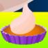 Make Vanilla Cupcakes