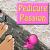 Pedicure Passion